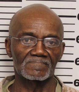 Horace Thomas-Violation of Probation