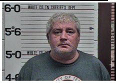 James Mathis-Violation of Order of Protection