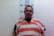 Jason Johnson-Violation of Probation