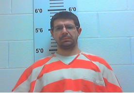 Johnny Devault-Violation of Probation