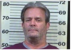 Jones, Jeffery Thomas - Commitment Time for Misdemeanor