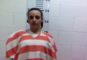 Kimberly Hall-Violation of Probation-Failure to Appear