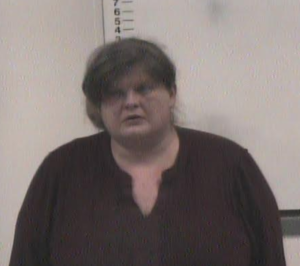 Lavenia Wright-Violation of Probation-Theft RULE 9-VOP Theft Supplemental RULE 1-VOP Attempted Forgey RULE 1-Fail to Appear or Pay on Theft of Property