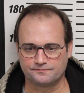 Malcom Clark II-Violation of Probation