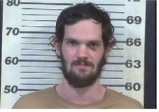 Miller, Brandon James - Assault; Theft of Merchandise