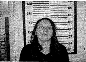 Miranda Mccloud-Violation of Probation Felony-Attachment-Failure to Appear