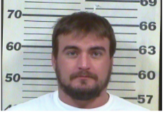 Molthen, Ryan Gene - 72 Hour Commit Time for Misdemeanor