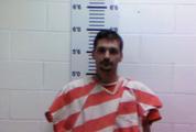 Nicholas Walls-Violation of Probation