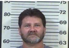 Perry, Michael Lynn - Violation Community Correction