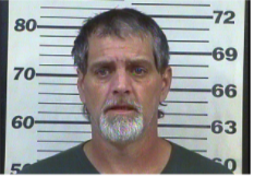 Phipps, Donald Ftizgarld - Hold for Rhea County TN