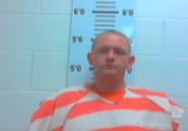 Randall Evans-Violation of Probation