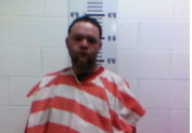 Robert Hardison-Possession Sch II-Meth-Possession Sch VI-Possession Sch I-Possession of Handgun While Under the Influence-Driving on Suspended License-DUI-Tampering With Evidence