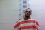 Steven Bly-Evading Arrest