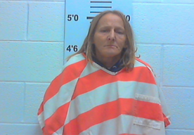 Tammy Jennings-Failure to Appear