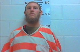 Thomas Rains-Violation of Probation