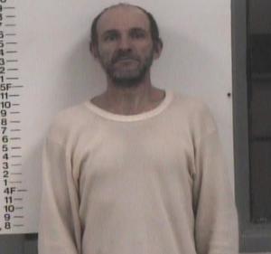 Victor Bradley-Violation of Probation on Assualt