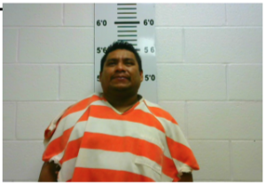 Abadih Lopez-Court Ordered Violaiton of Probation