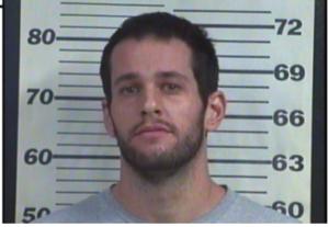 Austin Truitt-aggravated Assault