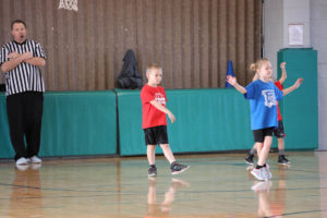 Baxter Youth BB 2-3-18-14