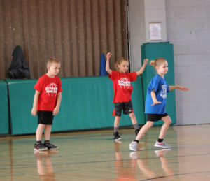 Baxter Youth BB 2-3-18-15