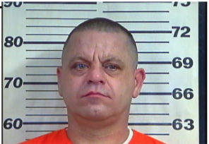 Billy Wannyn-Murder 1st Degree-Felony Murder-Aggravated Robbery