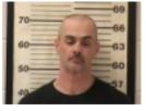 Craig Clark-Violation of Probation