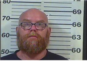 Daniel Andrews-Commitment Time For Misdemeanor