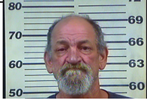 David Lewis-Public Intoxication-Child Support