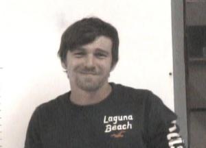 Dylan Quarles-Violation of Probation