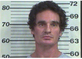 Edward Sprout-warrant for New York-Felony Evading Arrest-Driving on Revoked License-Simple Possession of Meth-5 charges totla 21,500-Reckless Endangerment