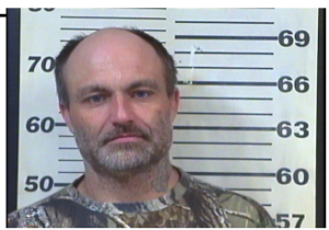 Eric Parsons-Simple Possession-MAN-DEL-SELL or PossessionMeth
