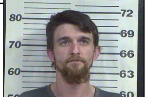 Frank Smith-Failure to Appear-Violation of Probation