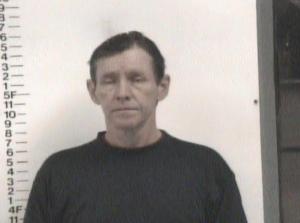 James Hamlet- Violation of Probation DUI 2ND