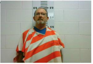 Joseph Maples-Violation of Probation