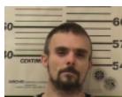 Joseph Whitehead-Violation of Probation