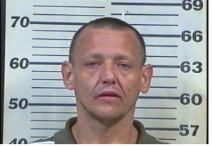 Larry Reed-MAN-DEL-SELL or Poss Meth-Unlawful Possession Drug Paraphernalia-Failure to Appear