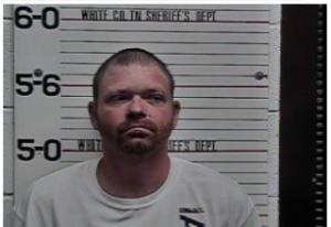 Lawerence Jordan-Aggravated Assault-Public Intoxication-Resisting Arrest-Umlawful Drug Paraphernalia-Intereference with 911 call