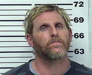 Matthew Callway-Felony Poss Drug Paraphernalia-Resisting Arrest-Simple Poss Narcotics-Evading Arrest-MFG-DEL-SELL Controlled Substance-Poss Legend Drug w-o Prescription