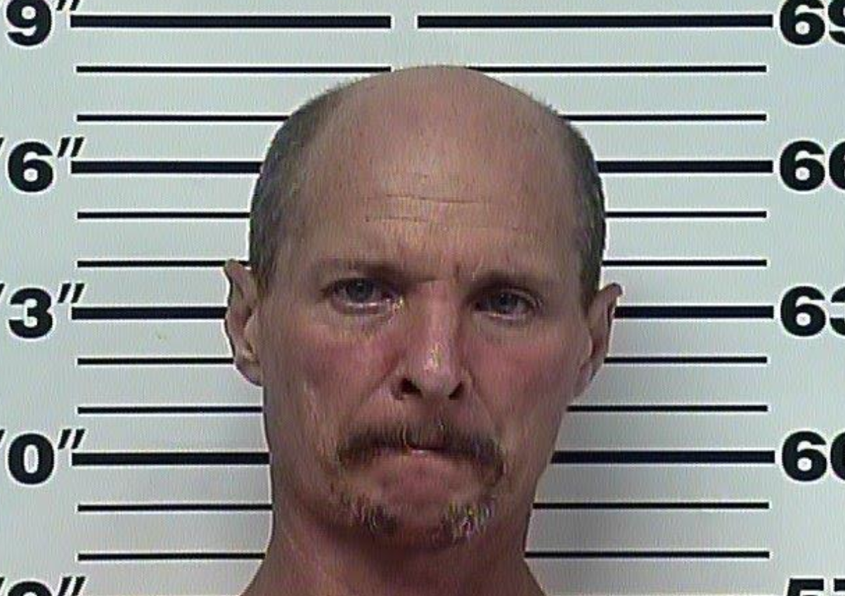Ford Cookeville Tn >> Smith County Mugshots 02-26-2018 | Upper Cumberland Reporter