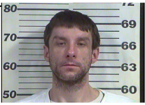 Michael Holmes-Failure to Appear