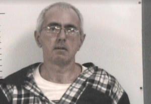 Michael Smallwood-Violation of Probation