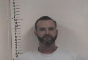 Philip Hatcher-Domestic Assault