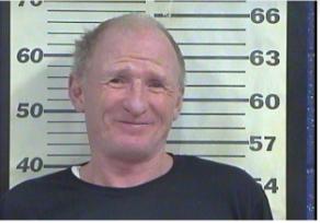 Robert Miles-DUI