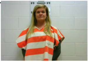 Stephanie Summers-Violation of Probation Circuit Court