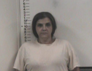 Tammy Bilbrey-Violation of Probation