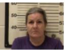 Tammy Simpson-Theft under 500