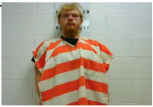 Travis Stoner-Violation of Probation