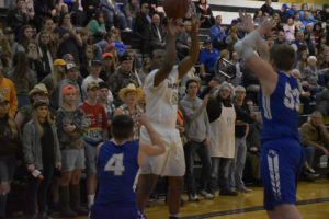 UHS BB vs Macon 2-6-18-10