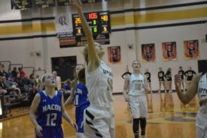 UHS BB vs Macon 2-6-18-37