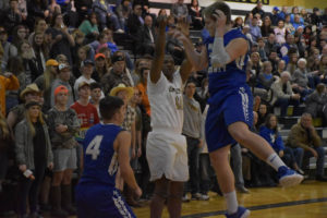 UHS BB vs Macon 2-6-18-39